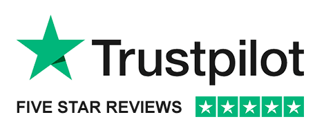 Trustpilot Excellent Reviews - MVee Media - PPC and SEO Agency London